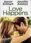 Love Happens iPad Movie Download