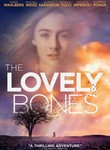 Lovely Bones, The iPad Movie Download