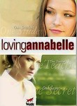 Loving Annabelle iPad Movie Download