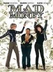 Mad Money iPad Movie Download