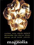 Magnolia iPad Movie Download