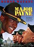 Major Payne iPad Movie Download