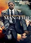 Man on Fire iPad Movie Download