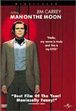 Man on the Moon iPad Movie Download