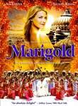 Marigold iPad Movie Download