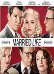 Married Life iPad Movie Download