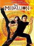 The Medallion iPad Movie Download