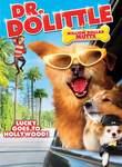Dr. Dolittle Million Dollar Mutts iPad Movie Download
