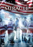 Miracle iPad Movie Download