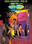 Mo' Better Blues iPad Movie Download