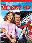 Money Pit, The iPad Movie Download