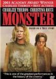 Monster iPad Movie Download