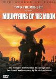 Mountains of the Moon iPad Movie Download