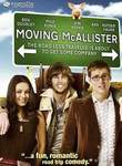 Moving McAllister iPad Movie Download