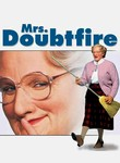 Mrs. Doubtfire iPad Movie Download