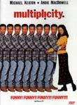 Multiplicity iPad Movie Download