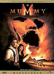 Mummy, The iPad Movie Download