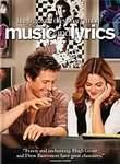 Music and Lyrics iPad Movie Download