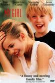 My Girl iPad Movie Download