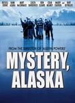 Mystery Alaska iPad Movie Download