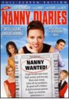Nanny Diaries , The