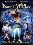 Nanny McPhee iPad Movie Download
