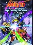 Naruto The Movie iPad Movie Download