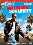 National Security iPad Movie Download