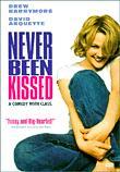 Never Been Kissed iPad Movie Download