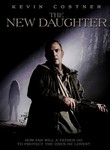 New Daughter iPad Movie Download