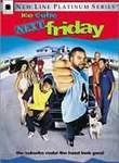 Next Friday iPad Movie Download
