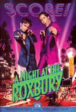 Night at the Roxbury , A iPad Movie Download