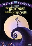Nightmare Before Christmas , The iPad Movie Download
