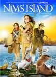 Nim's Island iPad Movie Download