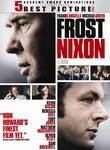 Frost Nixon iPad Movie Download