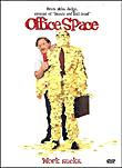 Office Space iPad Movie Download