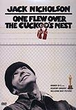 One Flew Over the Cuckoo's Nest iPad Movie Download