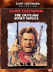 Outlaw Josey Wales iPad Movie Download