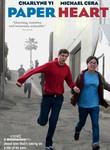 Paper Heart iPad Movie Download