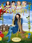 Penelope iPad Movie Download
