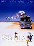 Priscilla, Queen of the Desert iPad Movie Download