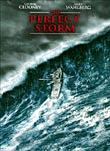 Perfect Storm, The iPad Movie Download