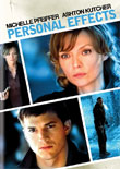 Personal Effects iPad Movie Download