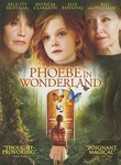 Phoebe in Wonderland iPad Movie Download