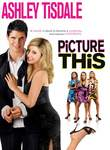 Picture This iPad Movie Download