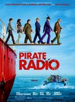 Pirate Radio iPad Movie Download