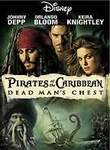 Pirates of the Caribbean: Dead Man's Chest iPad Movie Download