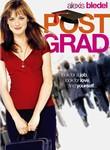 Post Grad iPad Movie Download