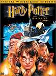 Harry Potter and the Sorcerers Stone iPad Movie Download