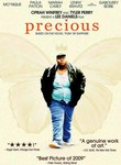 Precious iPad Movie Download